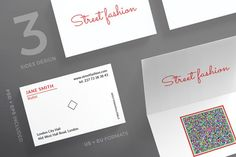 Business cards film festival templates the package includes 2 business cards street fashion templates the package includes 2 variants of high quality business card templates suitable for any kind of bu by amber reheart Choice Image