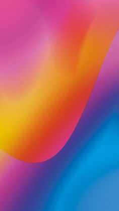Samsung Galaxy J7 Prime Wallpaper With Cool Colorful Background