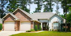 Attractive 4 Bedroom Split Bedroom House Plan - 11774HZ | 1st Floor Master Suite, Butler Walk-in Pantry, CAD Available, European, French Country, Metric, PDF, Photo Gallery, Split Bedrooms | Architectural Designs