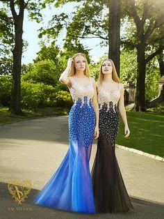 859ffaad7f6 Style 3071RW. Mermaid Prom DressesPageantHomecomingEvening GownsProm IdeasFormal  DressLadies FashionBestiesRobes. Val Stefani ...