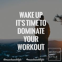 Good Morning  Tell us in the comments below what you are training today  Have you entered yet???    OUR NEW WEBSITE IS LAUNCHING SOON  Click the link in our bio to enter our SPECIAL LAUNCH COMPETITION!!
