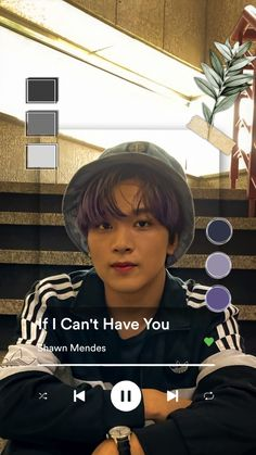 J Pop, Iphone Wallpaper Tumblr Aesthetic, Aesthetic Wallpapers, Nct Dream, Nct 127, Nct Yuta, K Wallpaper, Jisung Nct, Hip Hop