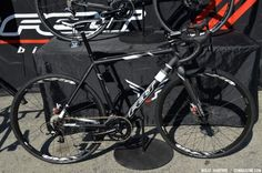 The is the aluminum model that Felt brought out to Sea Otter. Cyclocross Bikes, Buy Bicycle, Out To Sea, Sea Otter, Road Bikes, Road Racing, Otters, Bicycles, Mountain Biking