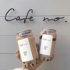 shake shakes coffee milk tea milktea boba cute beige soft pastel tasty yummy drink food sweet starbucks milkshakes milky r o s i e Aesthetic Coffee, Brown Aesthetic, Aesthetic Food, Aesthetic Clothes, Rustic Wood Crafts, Cafe Food, Mocca, Coffee Love, Coffee Milk