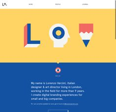 Flat Design: 17 Examples Of Flat Web & App UI Designs http://designwoop.com/2013/02/flat-design-17-examples-of-flat-web-app-ui-designs/#