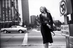 Garry Winogrand, Los Angeles, ca. © Estate of Garry Winogrand and courtesy Fraenkel Gallery, San Garry Winogrand, The Americans, Photography Projects, Creative Photography, Art Photography, Inspiring Photography, Contemporary Photography, Classic Photography, Photography Articles