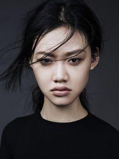 Next / New York / Jessie Li
