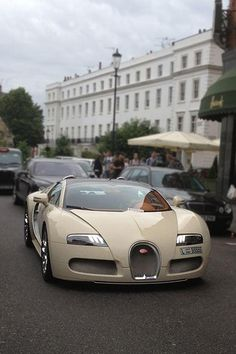 awesome fancy cars 12 best photos
