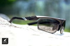 82b3cbf5039b adhoc BlADE sport eyewear with adhoc RX optic photochromic lenses