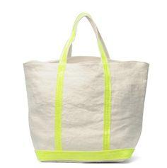 12 sac vanessa bruno lin ideas