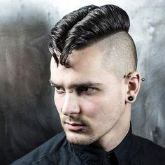 cortes de cabelo masculino 2016, cortes masculino 2016, cortes modernos 2016, haircut cool 2016, haircut for men, alex cursino, moda sem censura, fashion blogger, blog de moda masculina, hairstyle (10)