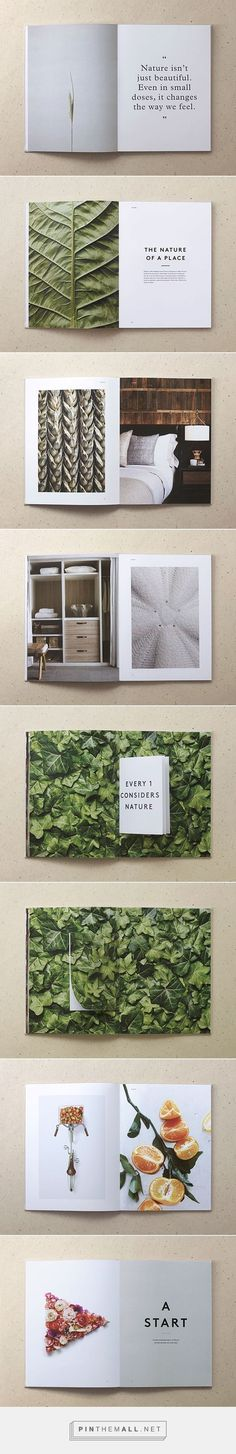 1 Hotels / by Jules Tardy & Christian Cervantes:                                                                                                                                                                                 More