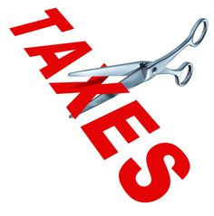 A #CaliforniaTaxAttorney will call you at an interval of one day just to remind you about your #taxes.