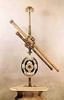 Blog de los niños: Galileo Galilei