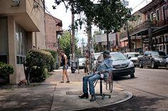 New Orleans 2011 - Julia Tikhomirova Photography