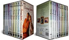 Terry and June DVD