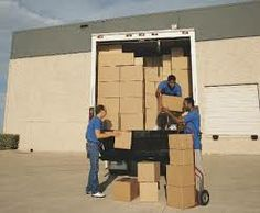 Movers everything can be done easily as they have the right experience in dealing everything related to shifting.  http://www.jmmovingtwoguys.com/packing-services