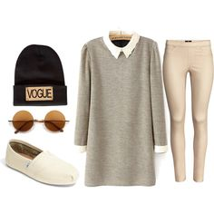 """""""Up And Out"""" by guruhunter on Polyvore"""