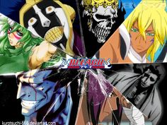 Bleach___My_Favorite_Anime_by_kurotsuchi_666.png