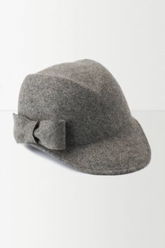 Heather Train Cap - anthropologie.eu