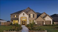 74 best houston tx new homes directory images in 2019 real estate rh pinterest com