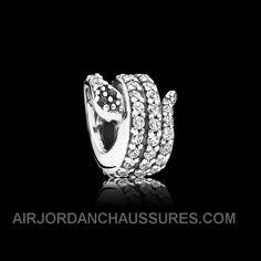 http://www.airjordanchaussures.com/pandora-sparkling-snake-charm-authentic.html PANDORA SPARKLING SNAKE CHARM AUTHENTIC Only 16,00€ , Free Shipping!