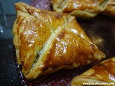 Embrulhos de carne photo DSC09255.jpg