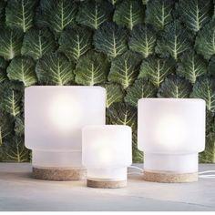 Lamper | Design lamper | | Boligmagasinet.dk