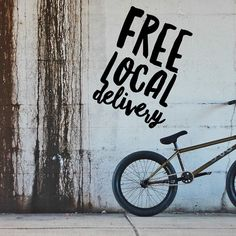Free local delivery for all orders over $50 just use coupon code VIP at checkout  #Geelong #Torquay #janjuc #surfcoast #healthfood #gym #vegan #glutenfree #dairyfree #vegetarian #paleo #healthcare #nutrition #body #skincare #books #read #nourish #protein #paleobars #coconutyoghurt #coyo #kombucha #muesli #nuts #proteincookie #crackers #icecream #chocolate #lovingearth by cleanlivingfitness http://ift.tt/1X8VXis