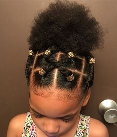149 best african american princess hairstyles images in