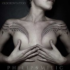 Philip-Milic-Ornamentic-Tattoo-015