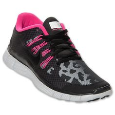 best service 73b8a 0b6a2 I HAVE THESE  amp  ABSOLUTELY LOVE THEM!! Women s Nike Free 5.0 Shield  Running