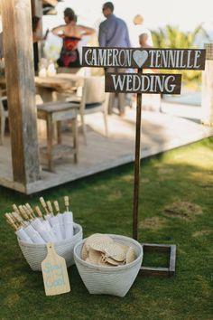 Photography By / http://jonaspeterson.com,Wedding Planning By / http://baliweddingparadise.com