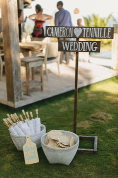 Wedding parasols and fans- photography By / http://jonaspeterson.com,W