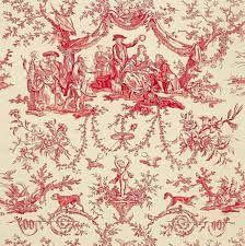 Resultado de imagen para telas estampadas para tapizar