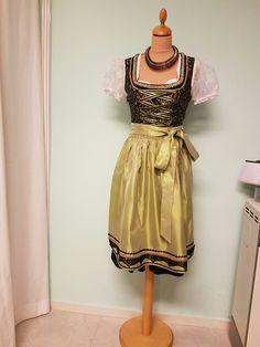 Two Piece Skirt Set, Skirts, Dresses, Fashion, Homemade, Gowns, Moda, La Mode, Skirt