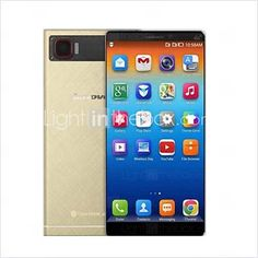 Compare Lenovo Smartphones, Smartphones | Shopping comparison from the most reliable e-shops in China.