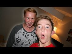 David And Bries Love SONG!!!!!! - YouTube
