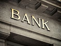 Latest on the blog - Split of Bank's Monetary Committee May Induce Early Rate Rise.