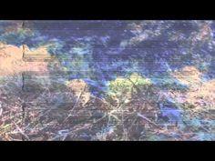 4'33'' Piano Sheet Music (John Cage Cover) - YouTube