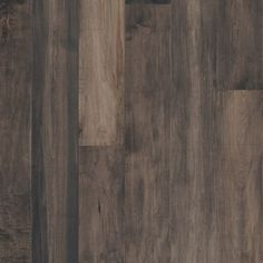 Versailles Maple is a beautiful Northern maple that offers smooth graining with subtle hand worked edges and accentuation of the natural character. This majestic hardwood floor is sure to enrich any space.