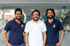StayAbode, a start-up that is building co-living spaces, has raised angel funding for an undisclosed amount from a consortium of investors led by Ishan Manaktala and Angie Mahtaney.