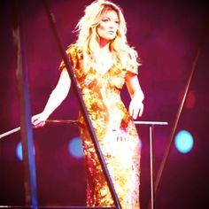 London 2012: Forever Kate!!!❤❤