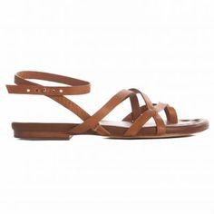 Matt Bernson Jack sandal