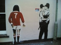 File:Banksy Kissing Policemen.jpg