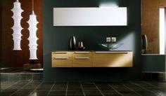 Beste afbeeldingen van gratis maandelijks badkamer tegels