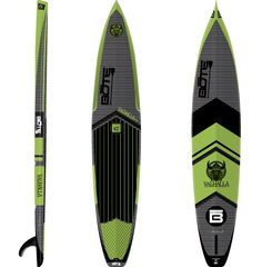 Bote Valhalla 12'6 & 14' Race SUPs from Blueway Paddle