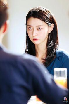 Lee Joo Young, Korean Shows, Kim Dong, Girl Bands, Nara, Sehun, Hair Makeup, Idol, Actors