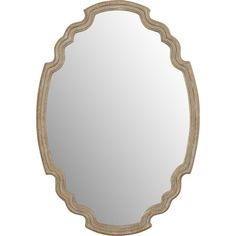 First-Rate Wall Mirror Design Art Nouveau Ideas Wall Mirrors Entryway, White Wall Mirrors, Rustic Wall Mirrors, Round Wall Mirror, Entryway Console, Mirror Bedroom, Unique Mirrors, Contemporary Wall Mirrors, Modern Wall