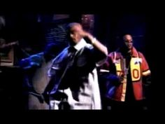 2pac   California Love Live HD Full Version